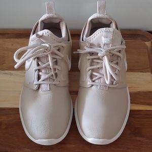 NikeLab Roshe Two LUX